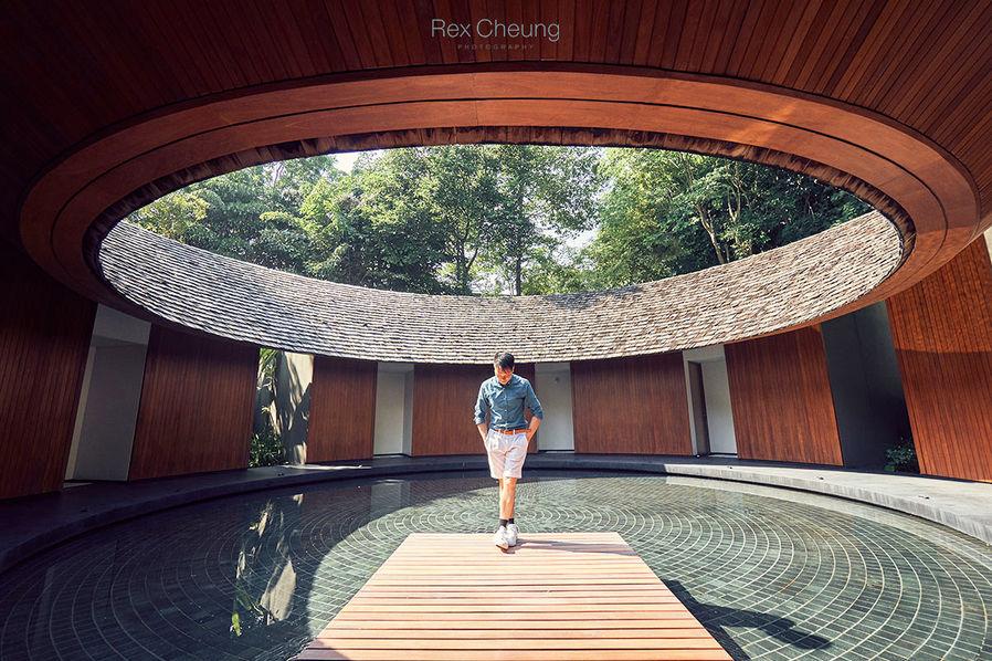 rexcheungphoto婚禮攝影婚紗攝影00014.jpg