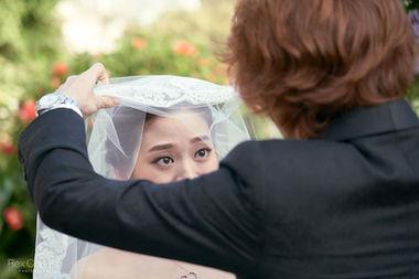 rex cheung photo ceremony4.jpg