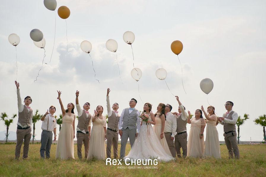 Rex Cheung photoRCP00736.jpg