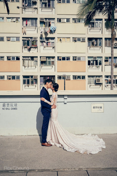 rex cheung photo bride and groom10.jpg