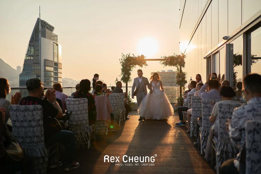Rex Cheung photoRCP00970.jpg
