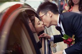 rex cheung photo chinese ceremony5.jpg