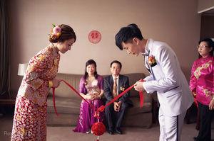 rex cheung photo chinese ceremony7.jpg