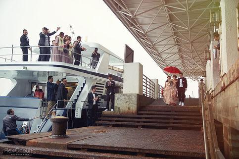 rex cheung photo chinese ceremony11.jpg