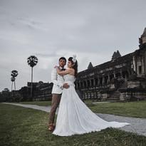 rexcheungphoto婚紗婚禮攝影00015.jpg