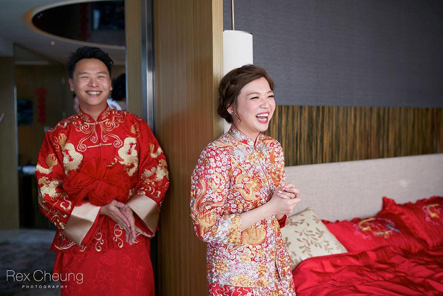 rex cheung photo bride and groom5.jpg