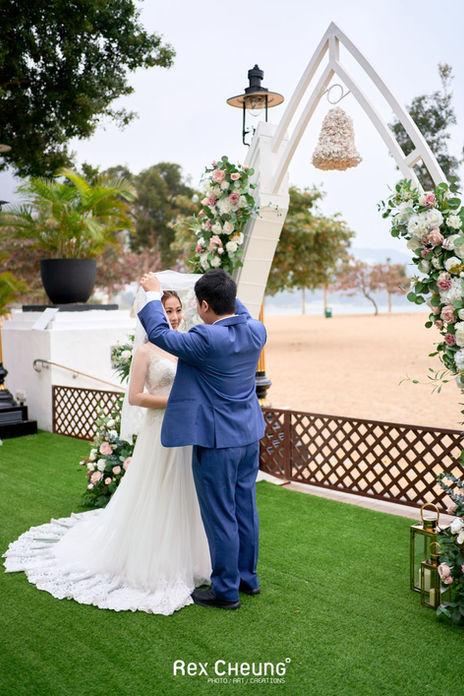 Rex Cheung Photo 婚禮攝影36.jpg