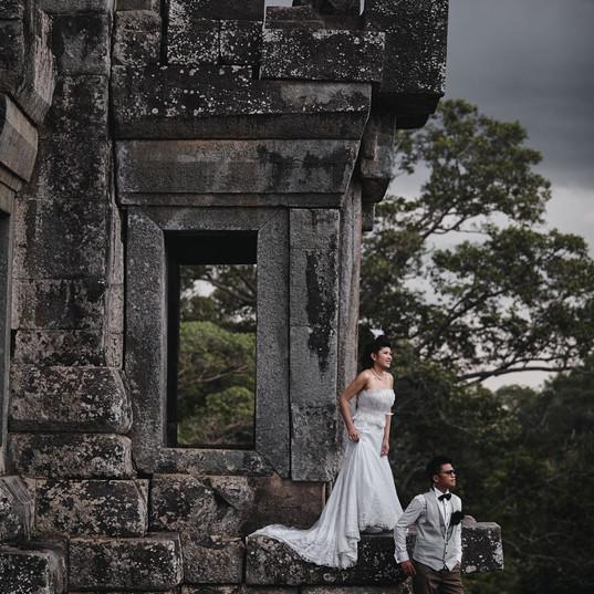 rexcheungphoto婚紗婚禮攝影00011.jpg