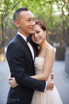rex cheung photo engagement photo41.jpg