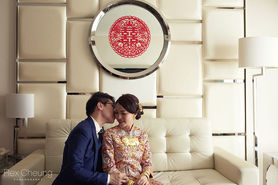 rex cheung photo bride and groom17.jpg