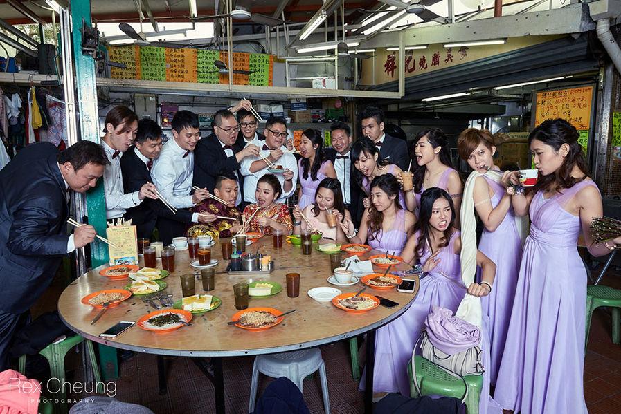 rex cheung photo the crew27.jpg
