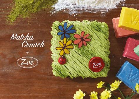 A1 Poster Matcha Crunch-01.jpg