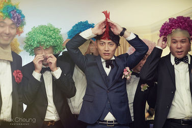 rex cheung photo Funny Moment14.jpg
