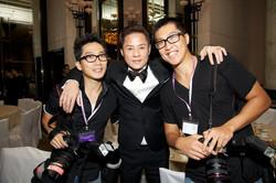 HK Celebrity