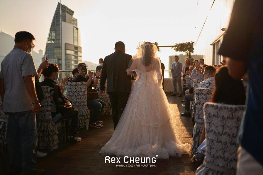 Rex Cheung photoRCP00843.jpg