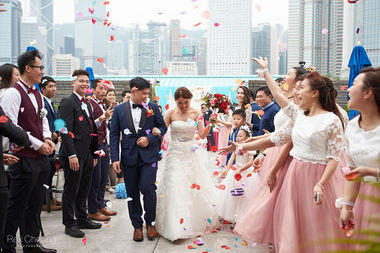 rex cheung photo ceremony52.jpg