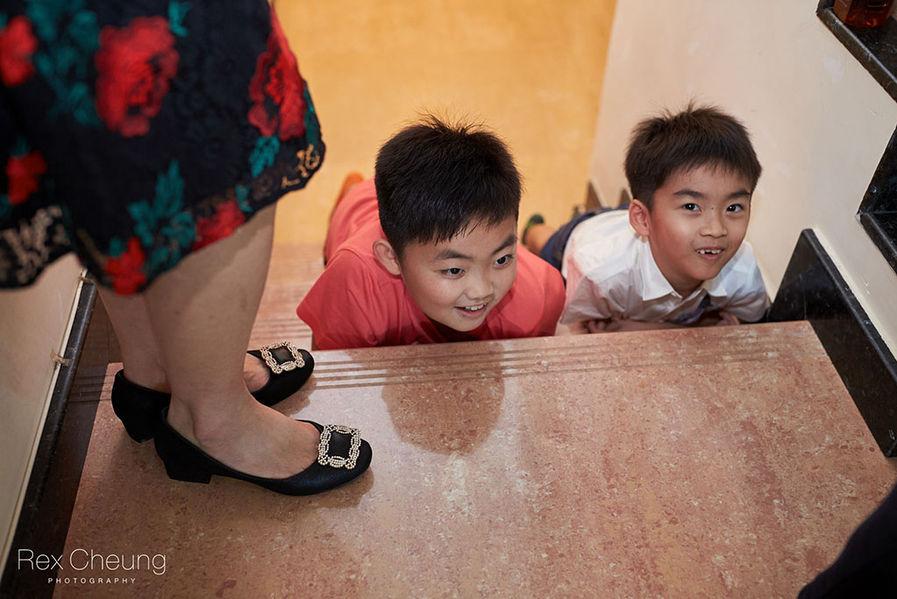 rex cheung photo Funny Moment10.jpg