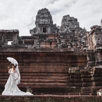 rexcheungphoto婚紗婚禮攝影00002.jpg