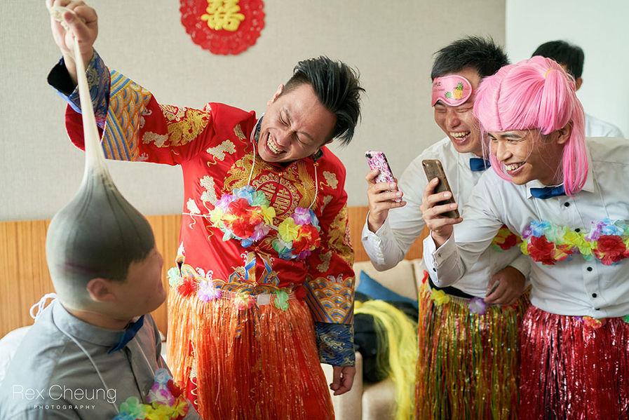 rex cheung photo Funny Moment1.jpg