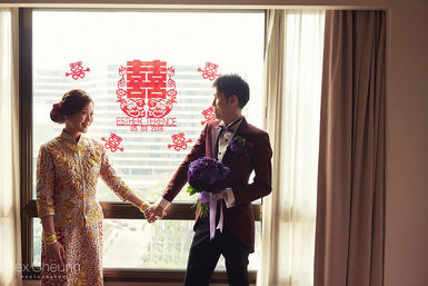 rex cheung photo bride and groom29.jpg