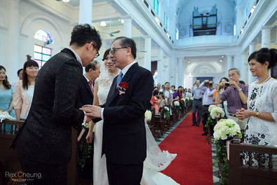 rex cheung photo ceremony14.jpg