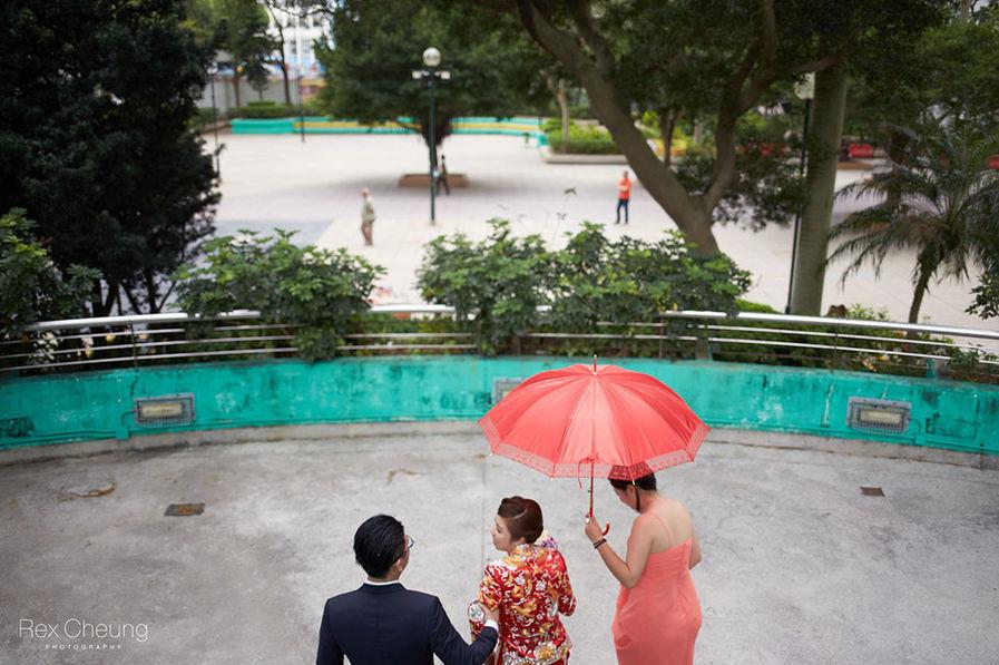 rex cheung photo chinese ceremony9.jpg