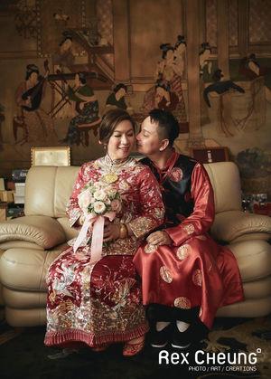 rexcheungphoto 婚禮摄影8.jpg