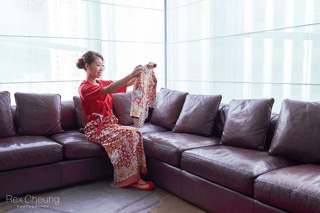 rex cheung photo getting ready7.jpg