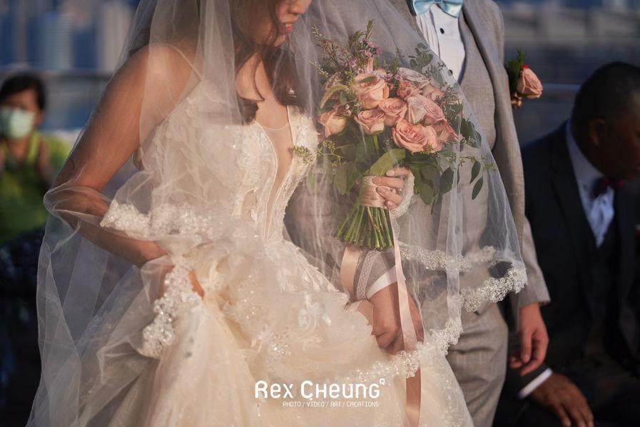 Rex Cheung photoM3_02348.jpg