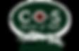 cos-arthur-logo.png