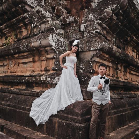 rexcheungphoto婚紗婚禮攝影00013.jpg