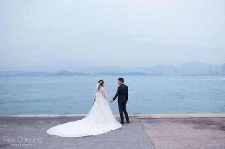 rex cheung photo bride and groom26.jpg