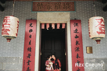 rexcheungphoto 婚禮摄影13.jpg