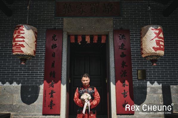 rexcheungphoto 婚禮摄影7.jpg