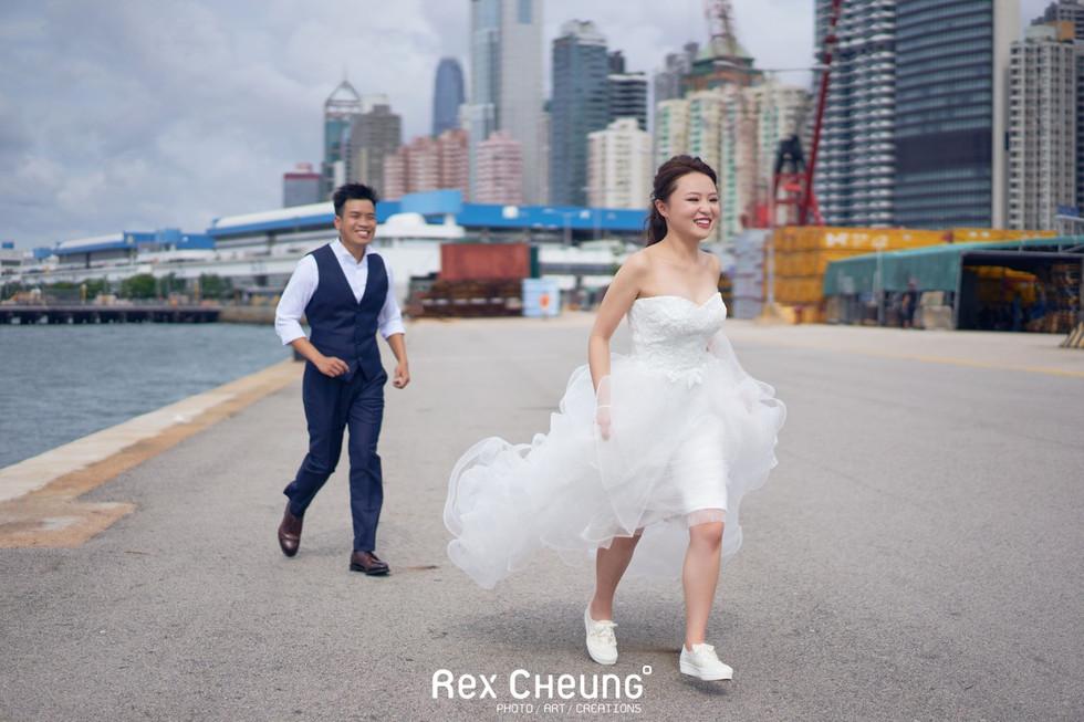 rexcheungphoto婚紗摄影24.jpg