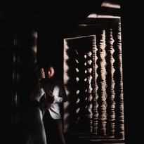 rexcheungphoto婚紗婚禮攝影00017.jpg