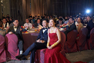 rex cheung photo bride and groom7.jpg