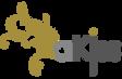 WA_aKiss_logo.png