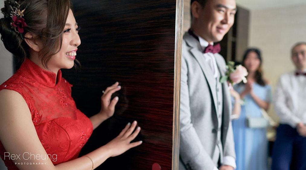 rex cheung photo bride and groom3.jpg