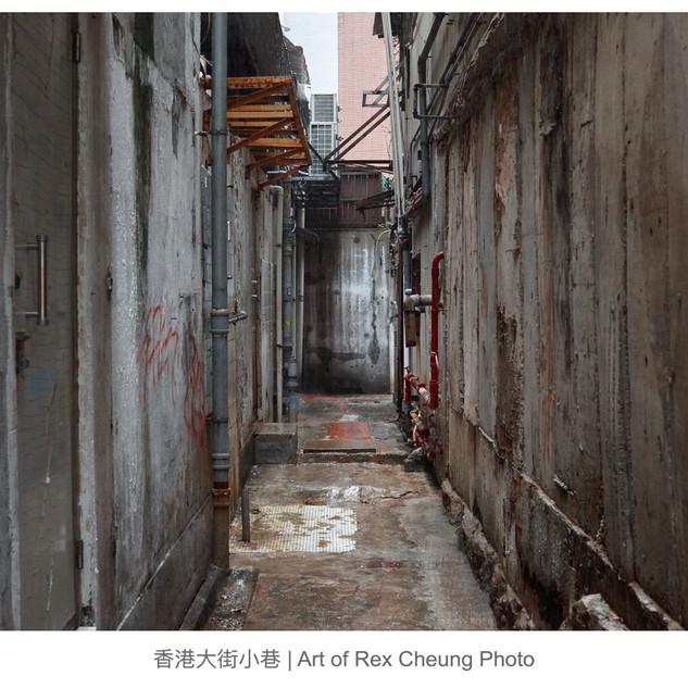 art of rex cheung photo00017.jpg