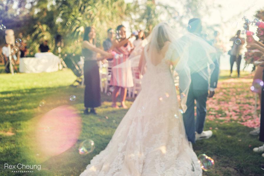 rexcheungphoto婚禮攝影婚紗攝影00006.jpg