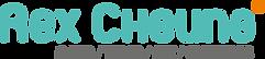 RCP 2021 Logo.png