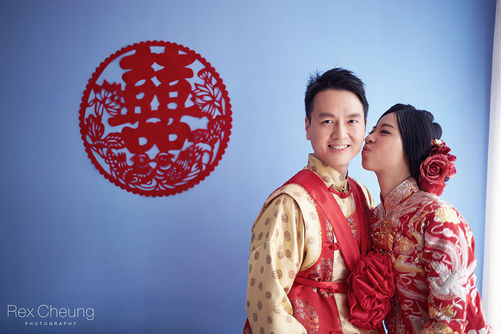 rex cheung photo bride and groom31.jpg