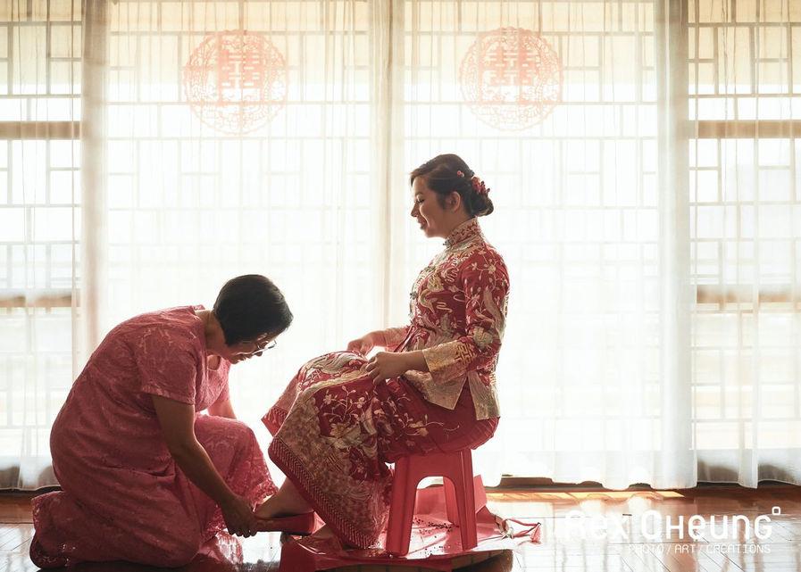 rexcheungphoto 婚禮摄影4.jpg