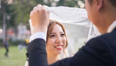 rex cheung photo engagement photo1.jpg