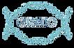 UA_Grato_Image_Workshop-logo.png