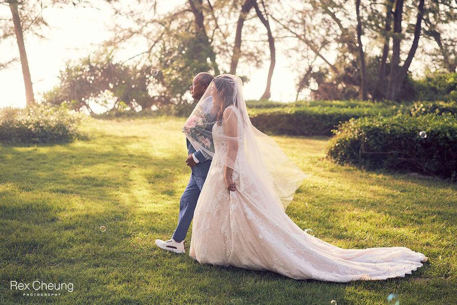 rexcheungphoto婚禮攝影婚紗攝影00001.jpg