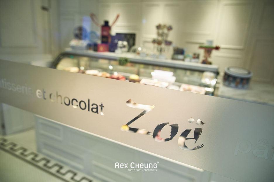 Rex Cheung Photo Interior Design Photography