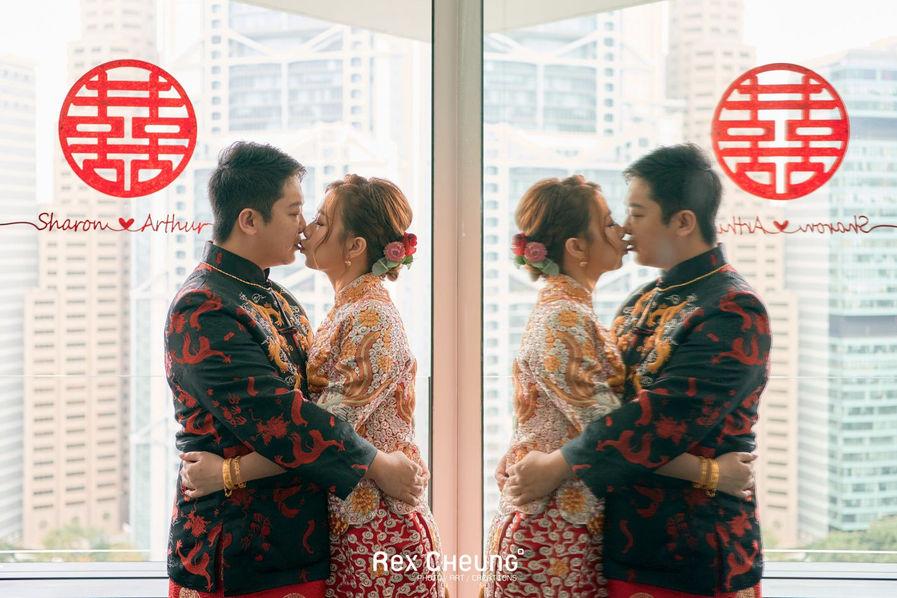 Rex Cheung Photo 婚禮攝影77.jpg