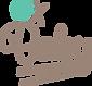 zerorex baby logo.png
